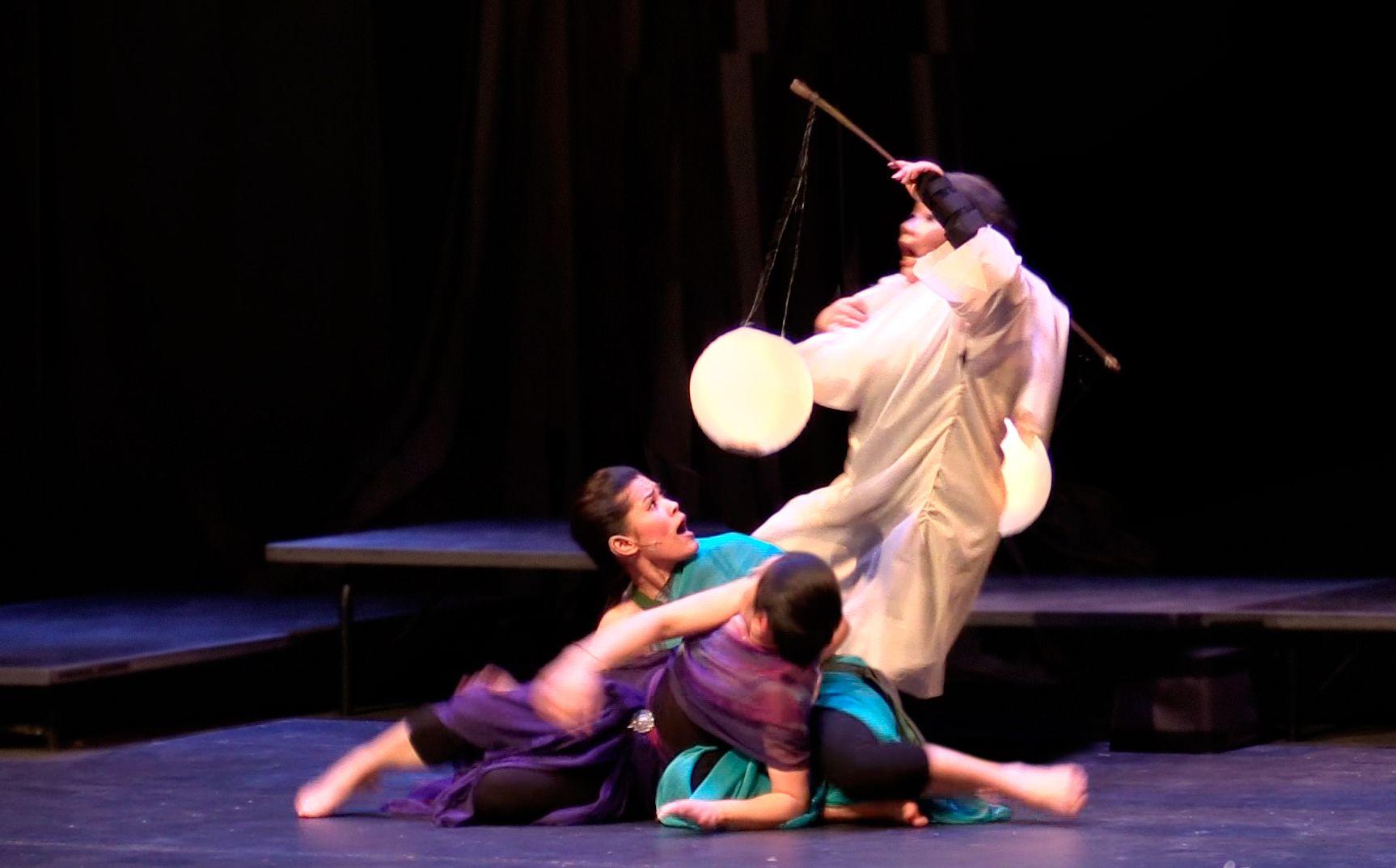 Theater-Kambu-08.jpg
