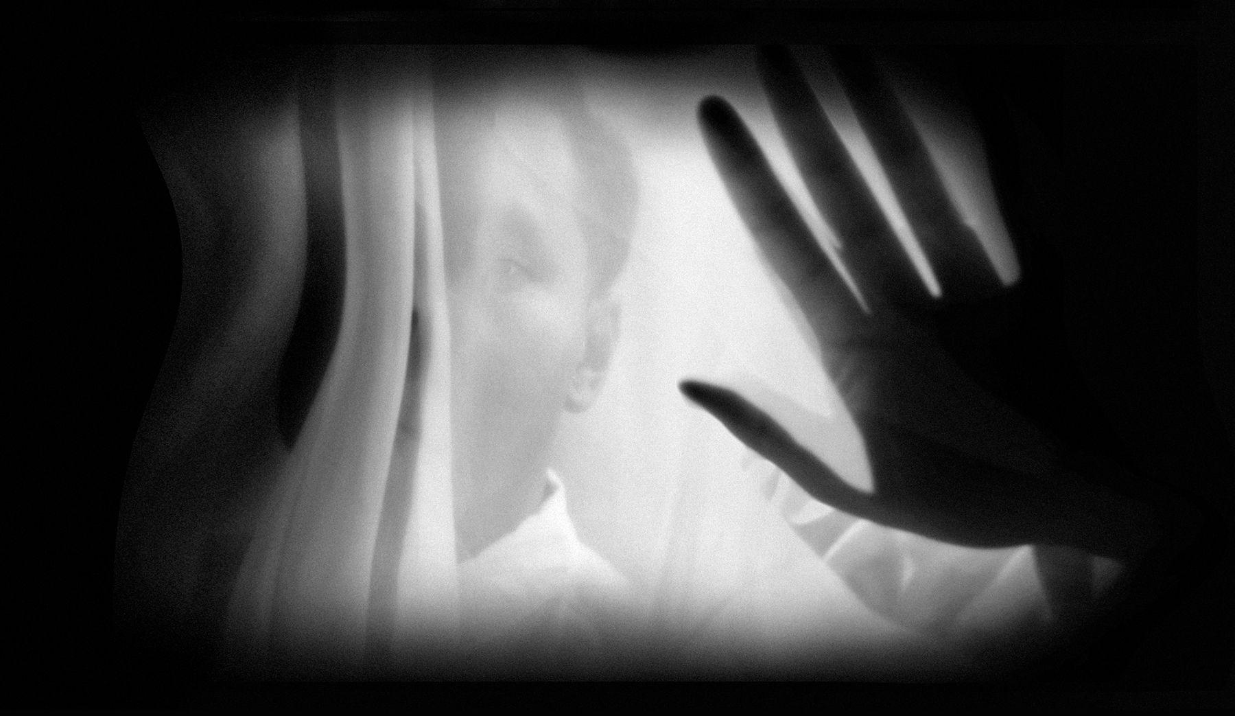 Film-MB-02.jpg