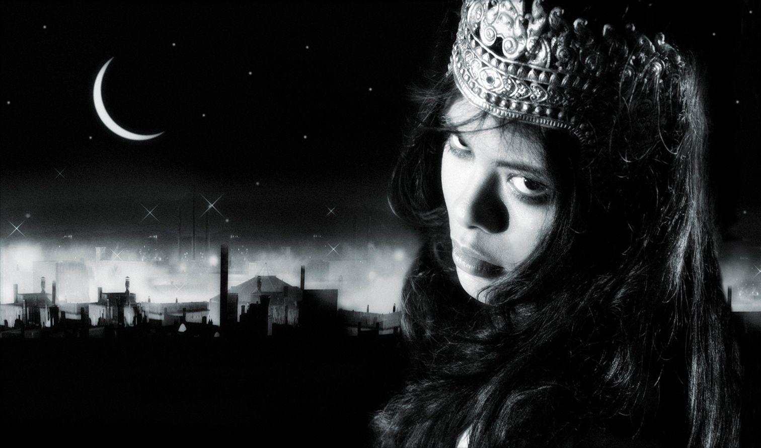 Netherworld, A Fairy's Tale film