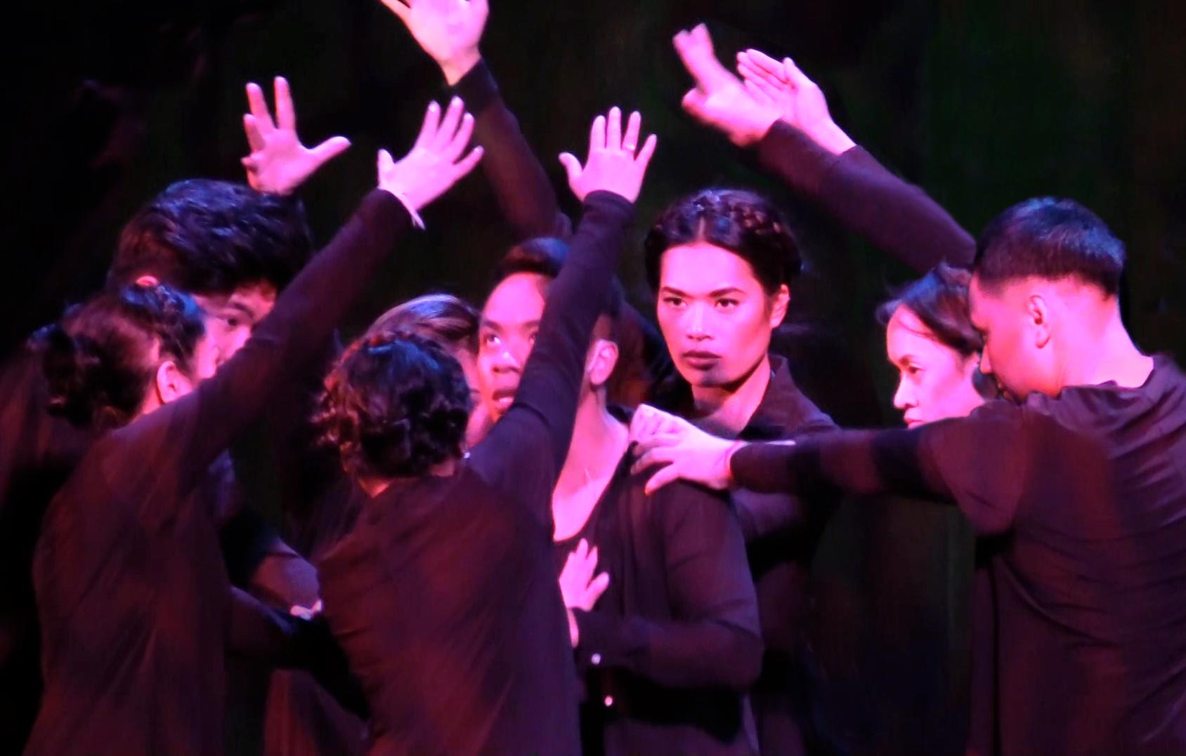 Dance-MB-04.jpg