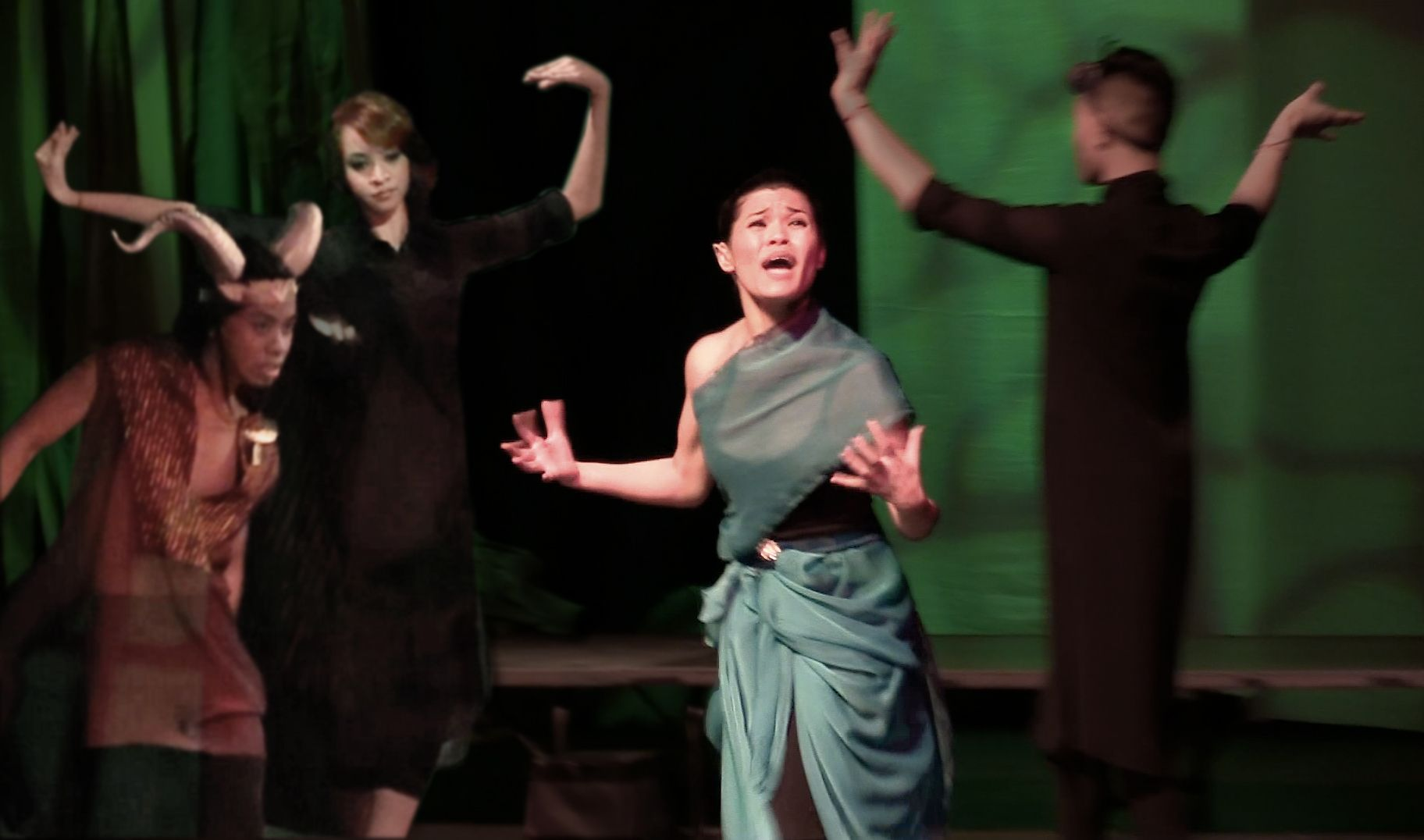 Theater-Kambu-04.jpg