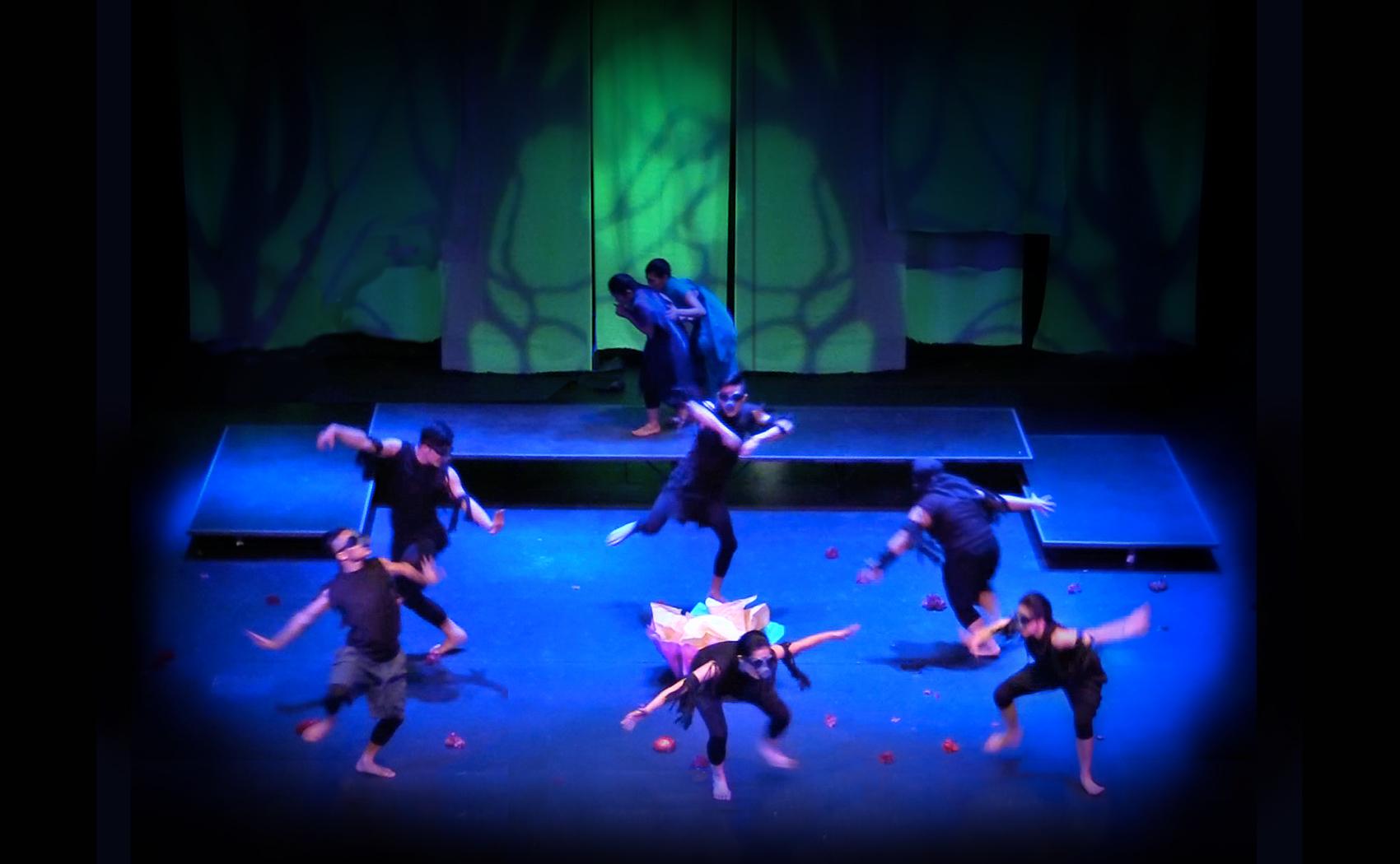 Dance-Kambu-02AAA.jpg