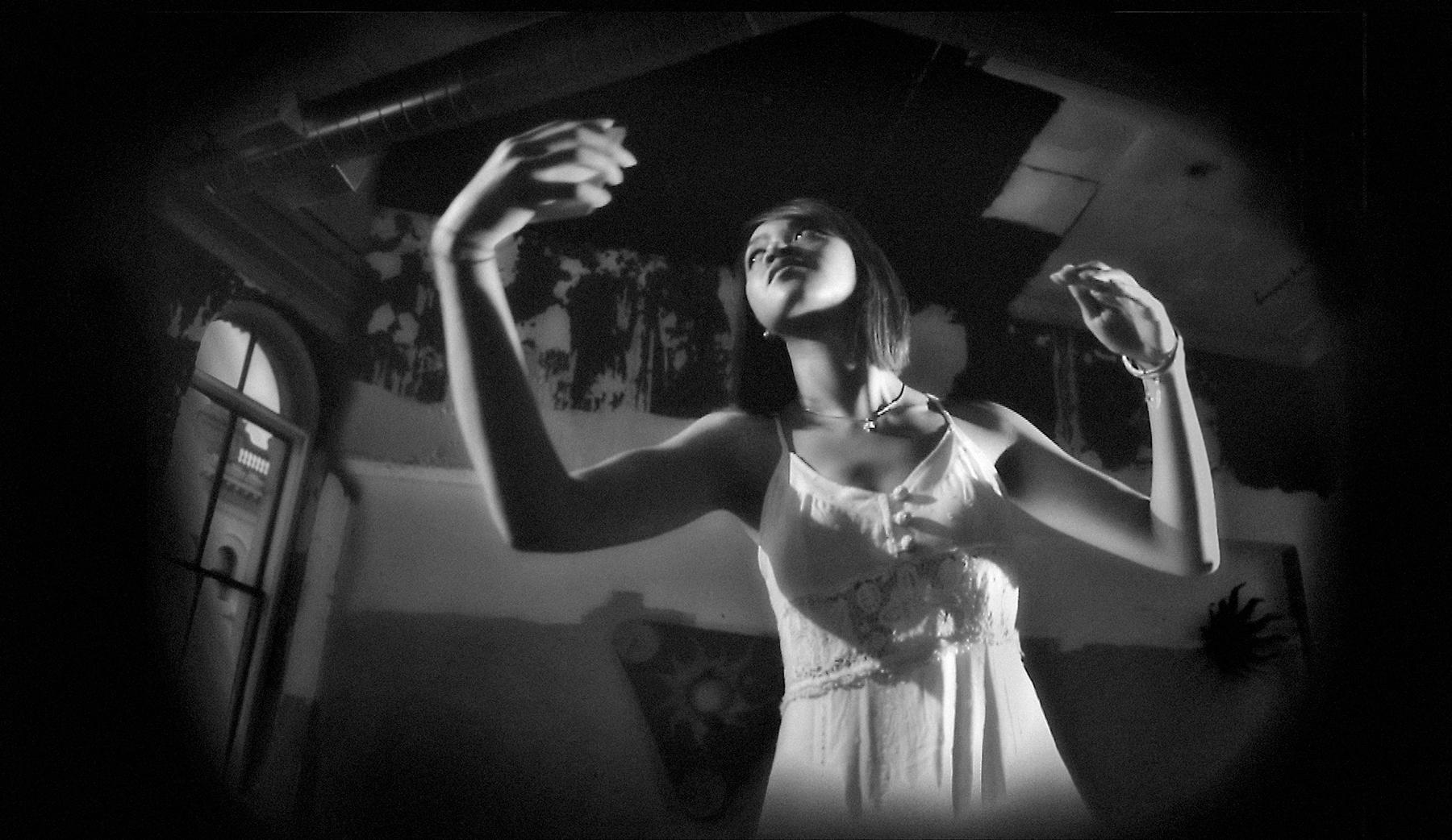 Film-MB-03.jpg