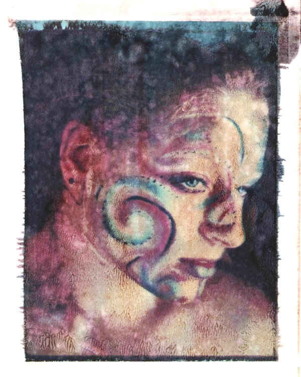 Mackenzies_mask_polaroid_image_transfer_02.jpg