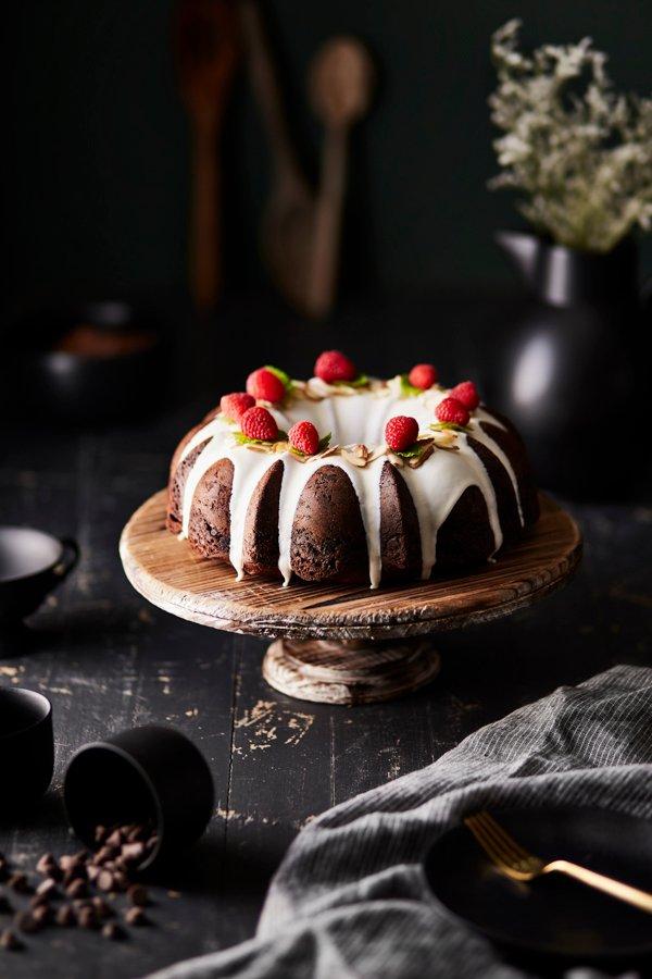 020318 - Sweets - Cake_006.jpg