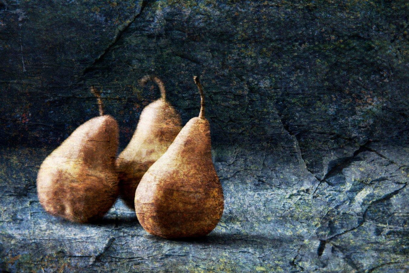 Whit_Becca_Pears_Wheat_022.jpg
