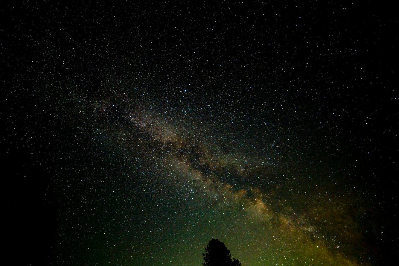 070618-Stars_003.jpg