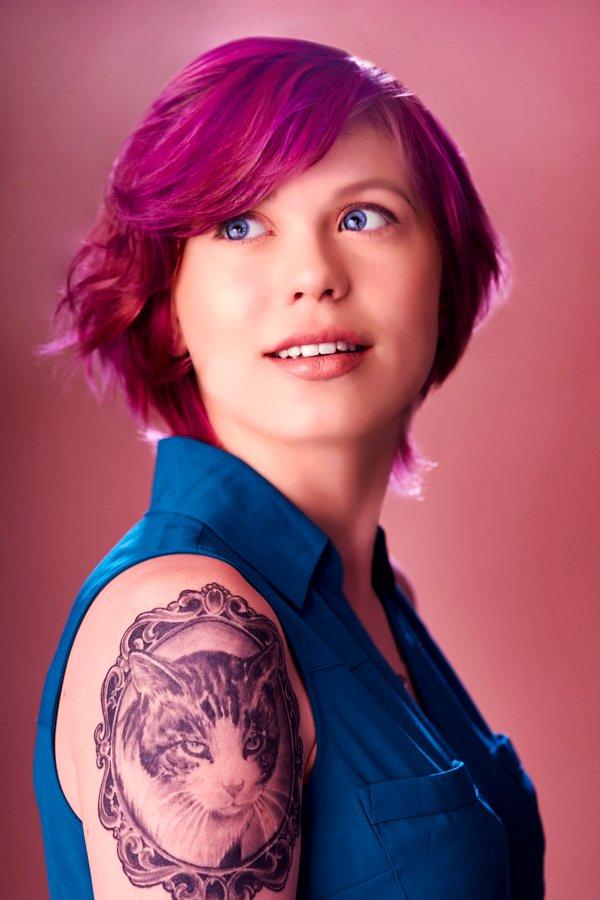 042017-Caisie Kenkman-Headshot_244_Caisie Kenkman.jpg