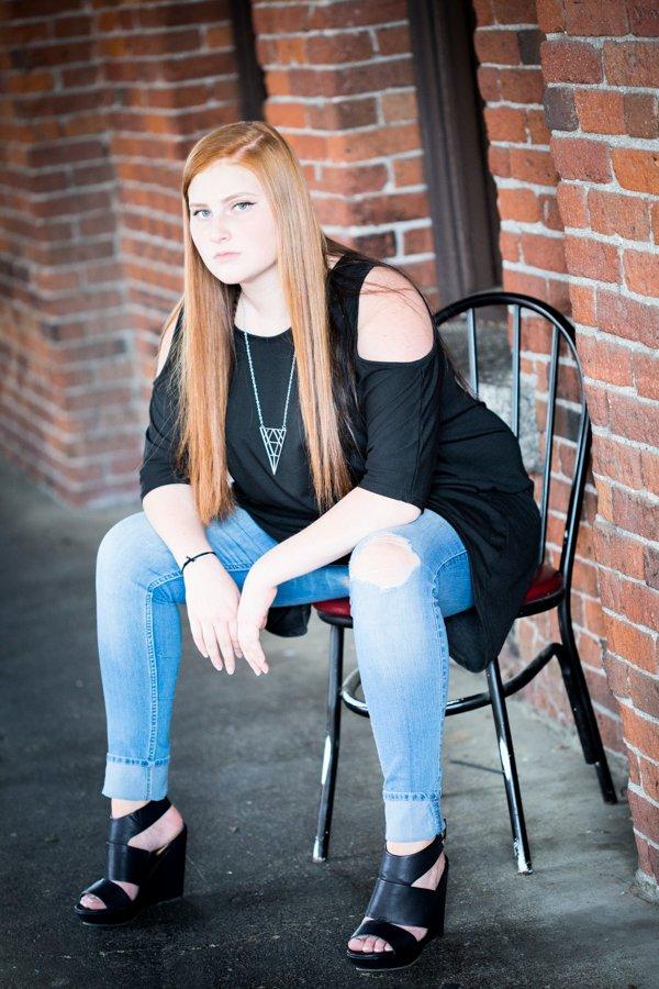 Hayden-Heather-Senior-Portraits-07052016_895.jpg