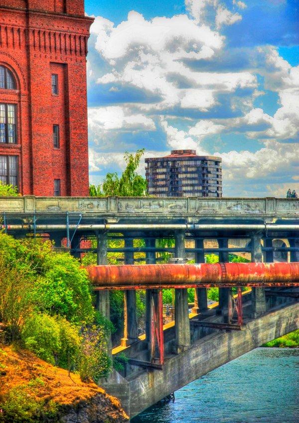 Post_Street_Bridge_Spokane_WA.jpg