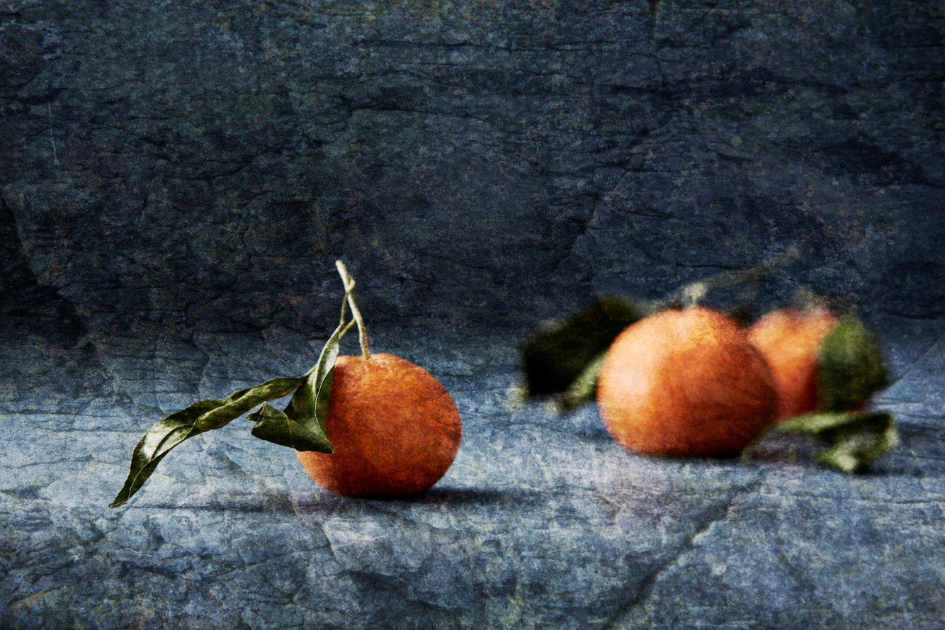 Whit_Becca_Pears_Wheat_021.jpg
