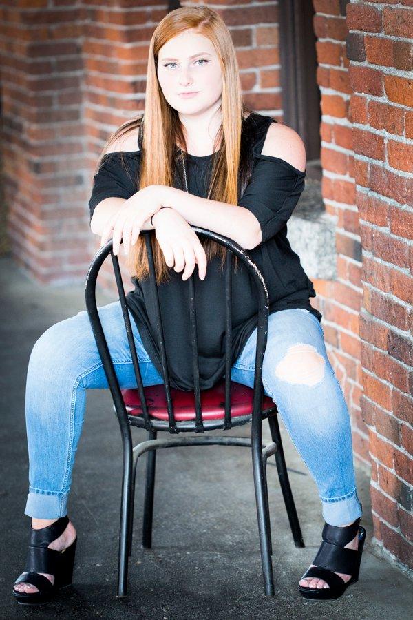Hayden-Heather-Senior-Portraits-07052016_735.jpg