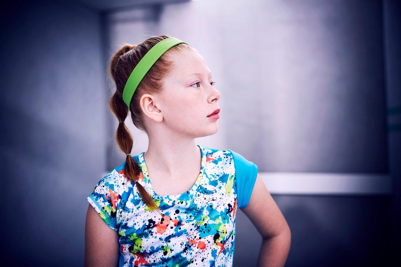 Catalog_Reebok_Kids_Girl_Look9_12344_Hailey Young 1.jpg