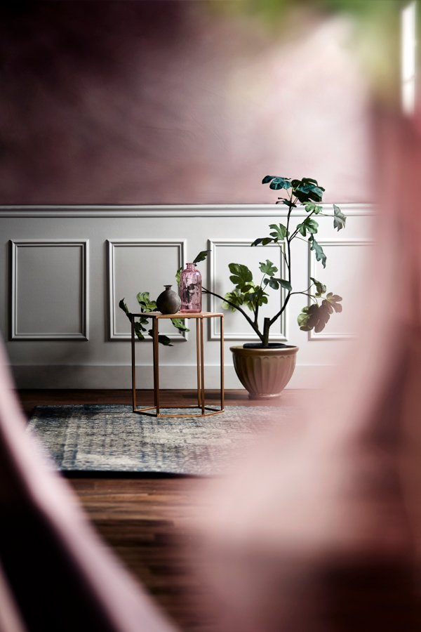 021718-Hallway-Whit_Jess_008 1.jpg