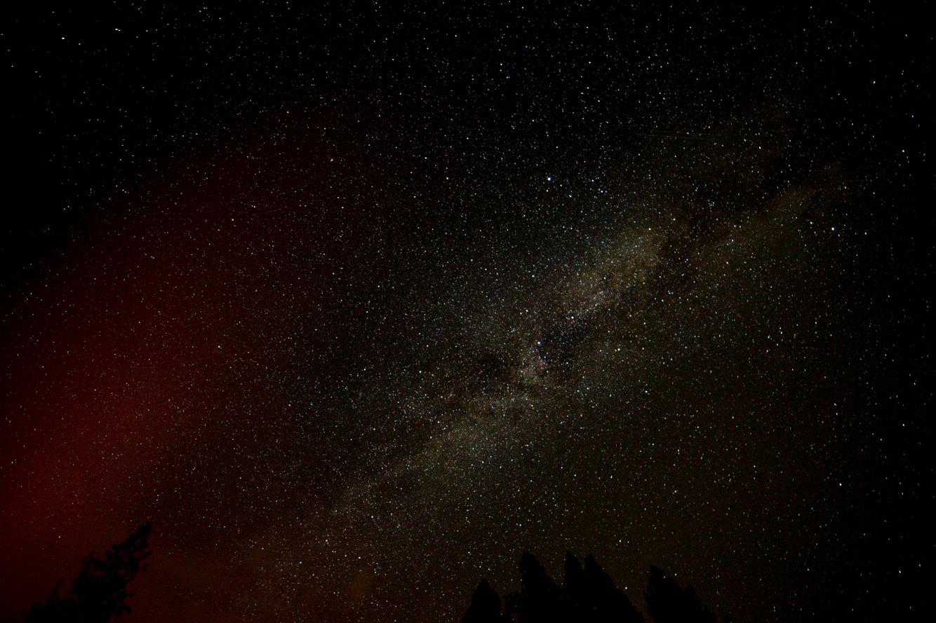 070618-Stars_001.jpg