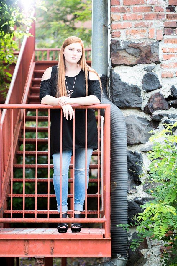Hayden-Heather-Senior-Portraits-07052016_633.jpg