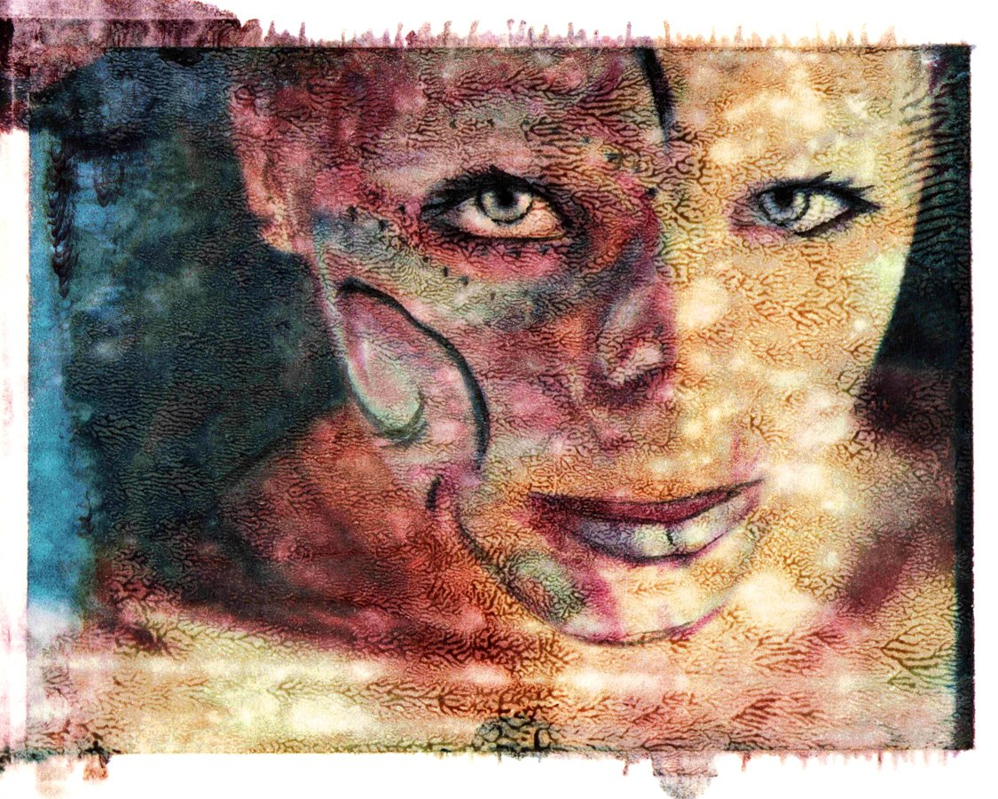Mackenzies_mask_polaroid_image_transfer_03.jpg