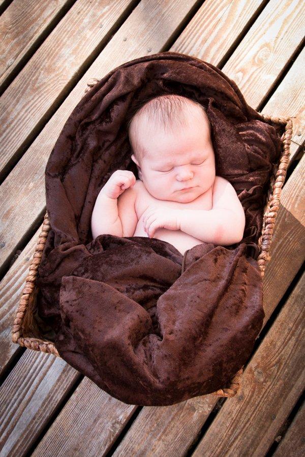 Emerson-Brittain-Newborn-08092014_244.jpg