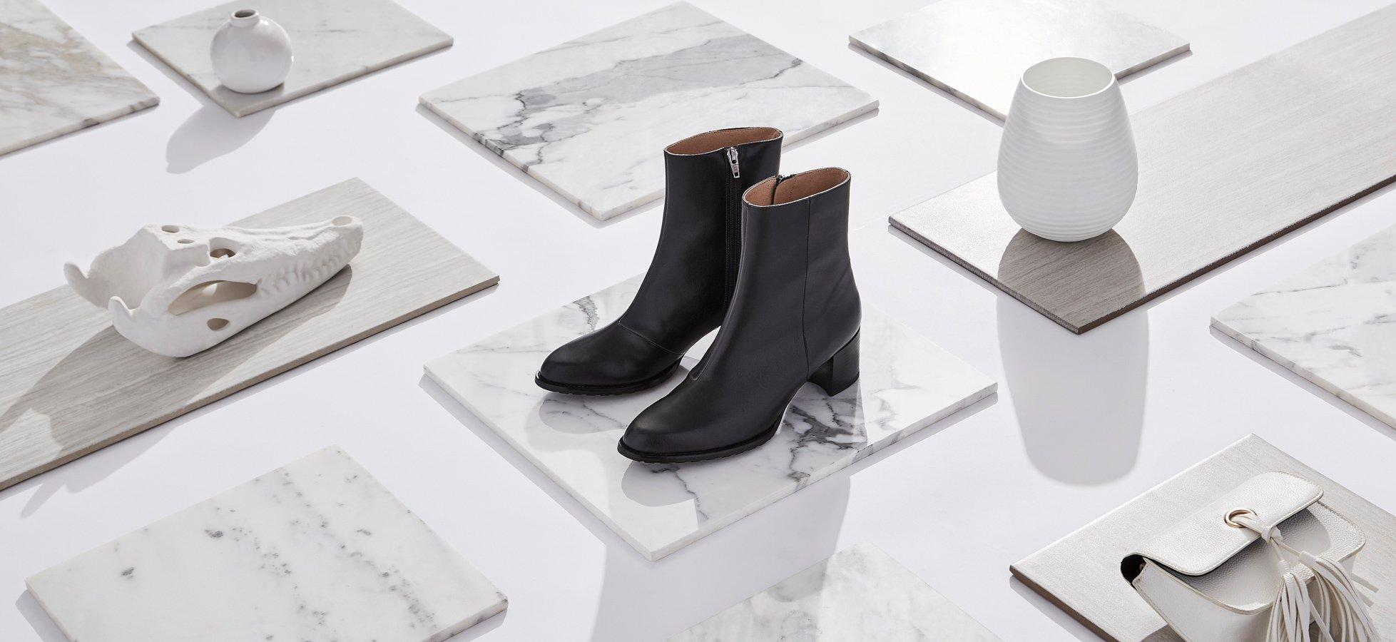 092217-Noelani-Shoes_080 1.jpg