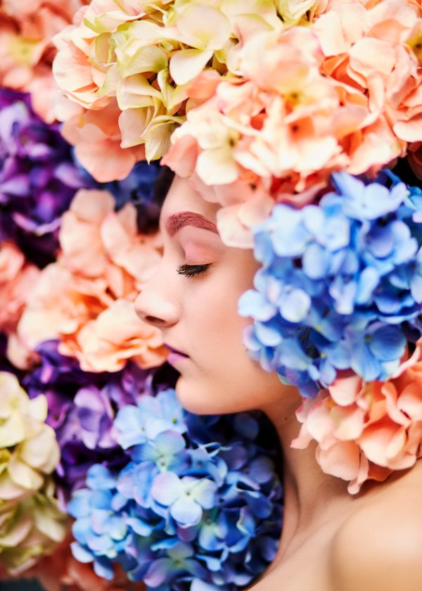 011217-Seasons-Spring-WhitNoelani_322-FINAL.jpg