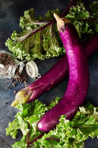 purple-zucchini.jpg