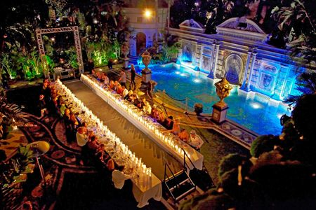 Versace-Mansion-party-2
