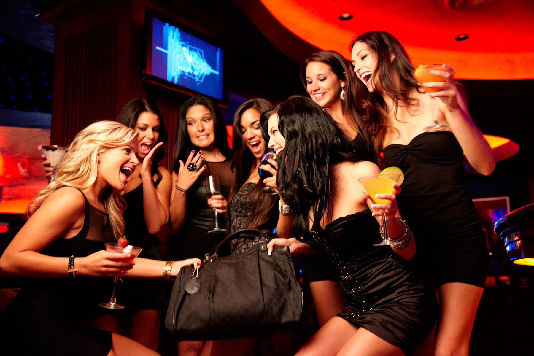 Blue Martini girls.jpg