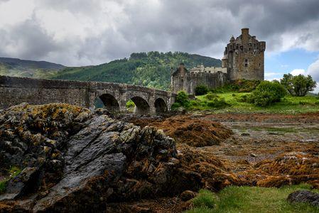 Eilean-Donan-Castle_2