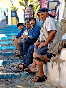 Santorini-mule-drivers 2