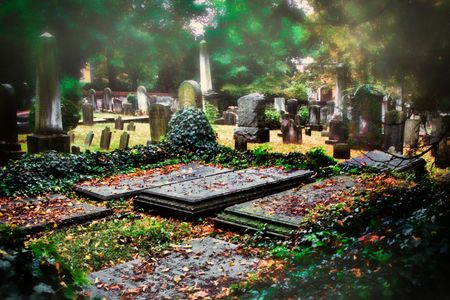 Zion-Episcopal-grave-yard