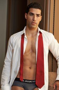 men's underwear model 3
