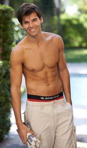 men's underwear model 6
