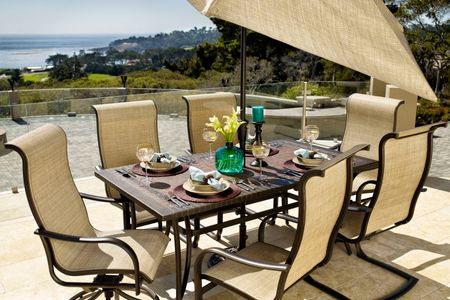 patio furniture 10