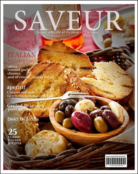 Food mag2.jpg
