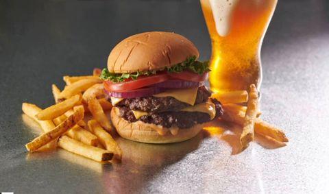 Burger animation.jpg