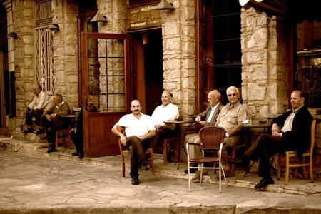 greek-men-coffee-shop
