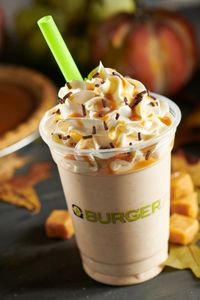 Pumpkin shake.jpg