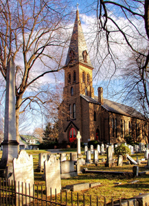 Zion-Episcopal-church