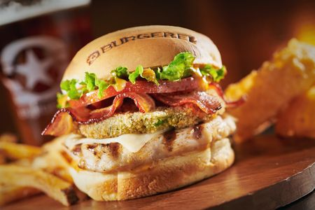 Burgerfi_ chicken avocado BLT.jpg
