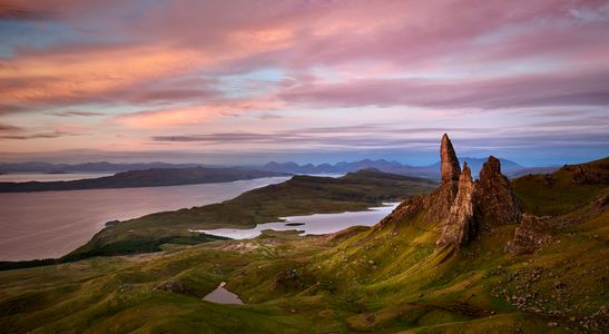 Old-Man-of-Storr_C.jpg