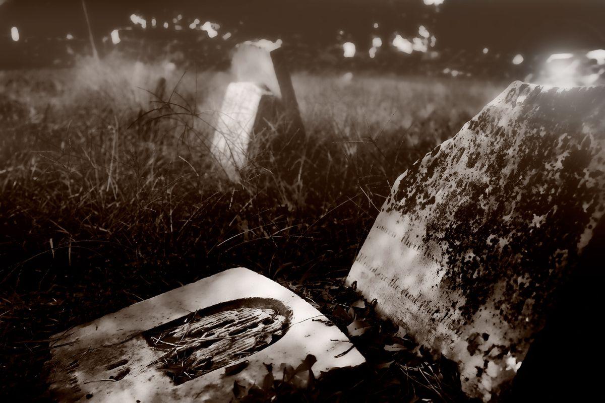 NC_graveyard.jpg