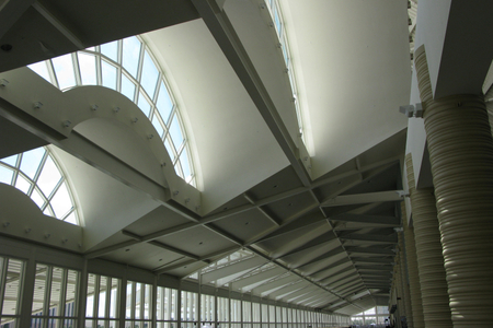 Orlando-convention-center