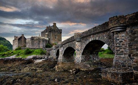 Eilean-Donan-Castle_A.jpg