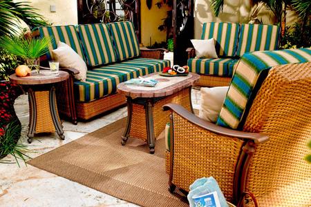 patio furniture 9