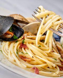 pasta twirl.jpg