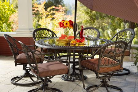 patio furniture 7