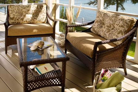 Ratan patio furniture.jpg