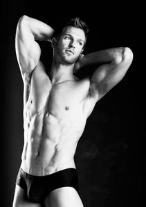 men's underwear model 4