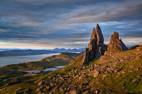Old-Man-of-Storr_AA.jpg