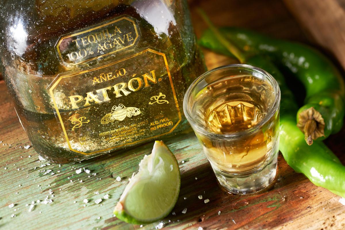 Patron tequila shot.jpg